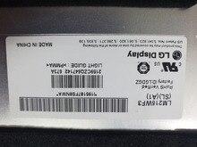 "For  iMac 21.5""  2009 A1311  LM215WF3 SLA1 SL A1 LCD display screen"