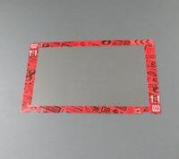 Защитная плёнка из закаленного стекла для Nintendo Switch NS