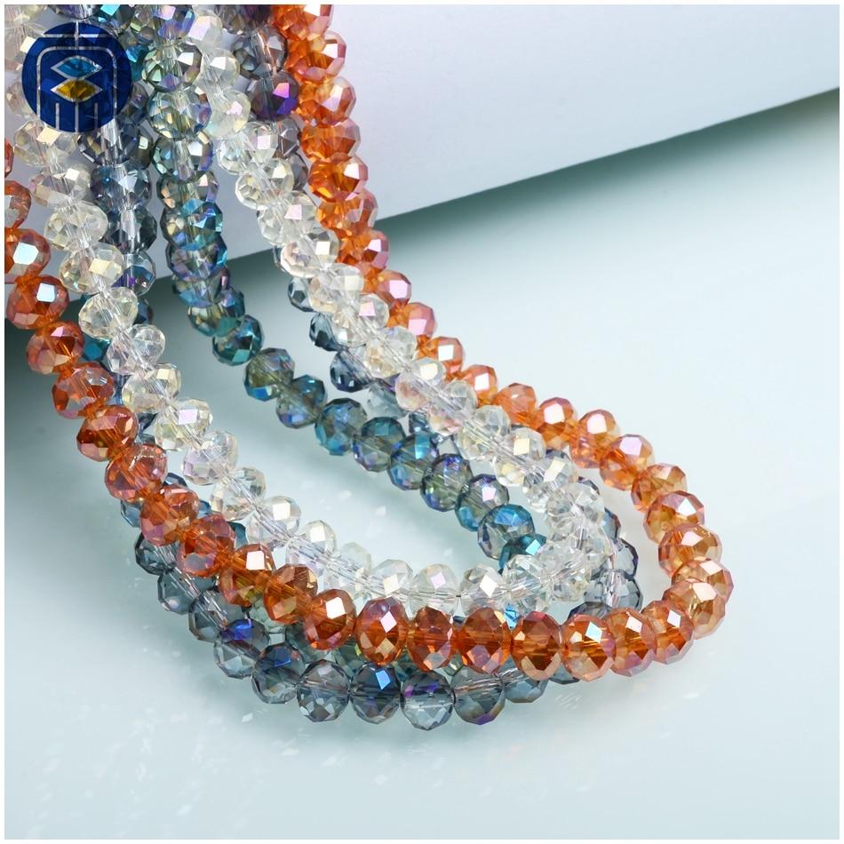 Граненые-круглые-бусины-4-мм-6-мм-цветные-стеклянные-бусины-ab-для-изготовления-ювелирных-изделий-аксессуары-для-браслетов