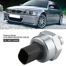 Переключатель давления ABS DSC датчик давления универсальный для BMW E46 E60 E61 E63 E64 Z3 E36 Z4 E85 34521164458 пластик и металл