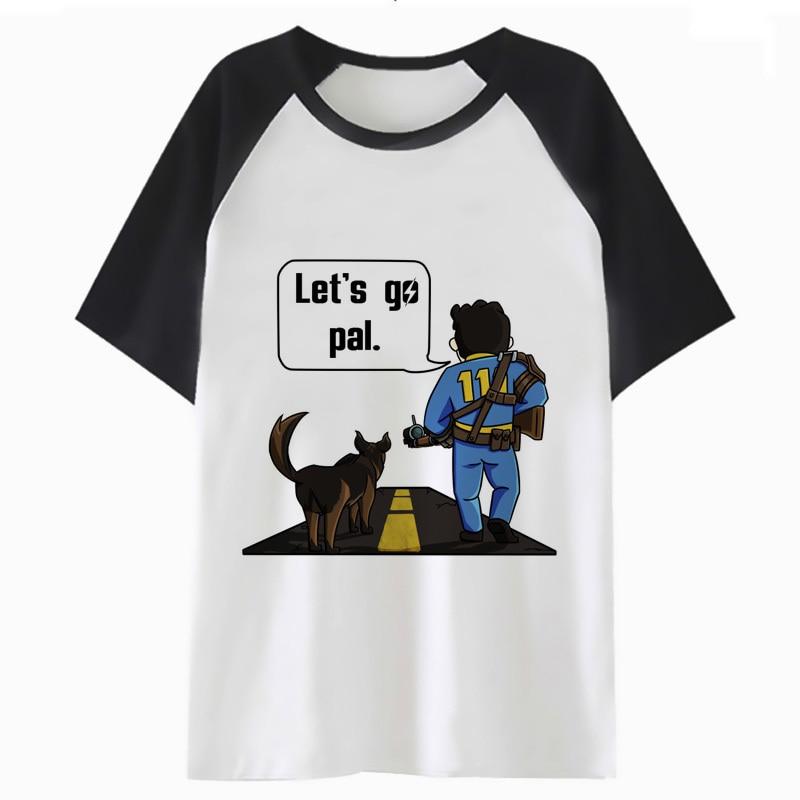 PIP niño camiseta divertida streetwear hop camiseta hip men para ropa camiseta hombre harajuku H2156