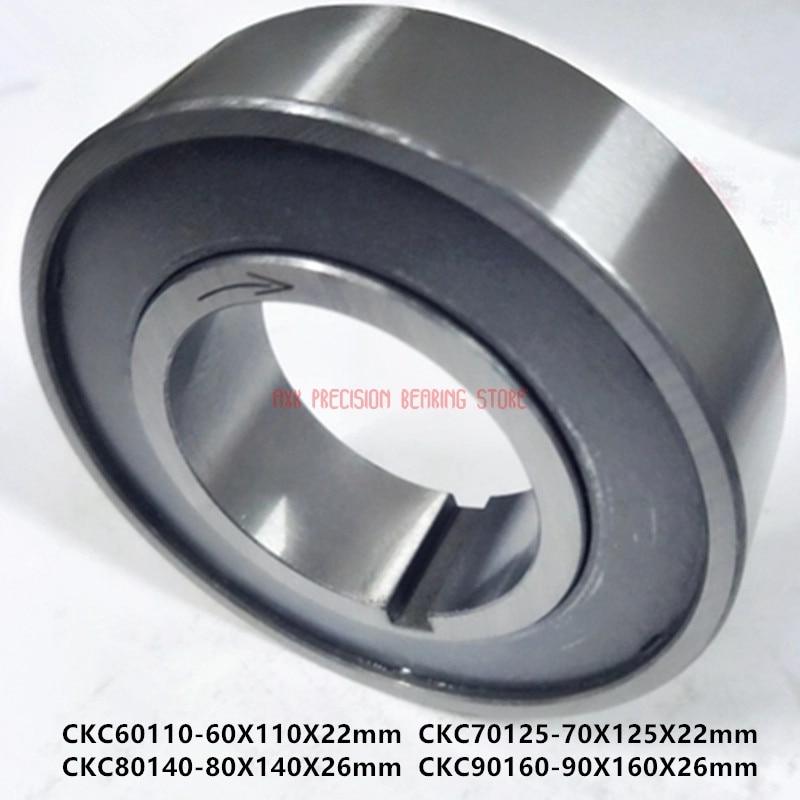 2021 هرع Ck-c إسفين نوع طريقة واحدة الفاصل (1 قطعة) Ck-c60110 Ck-c70125 Ck-c80140 Ck-c90160 أحادي الاتجاه اجتياح تحمل