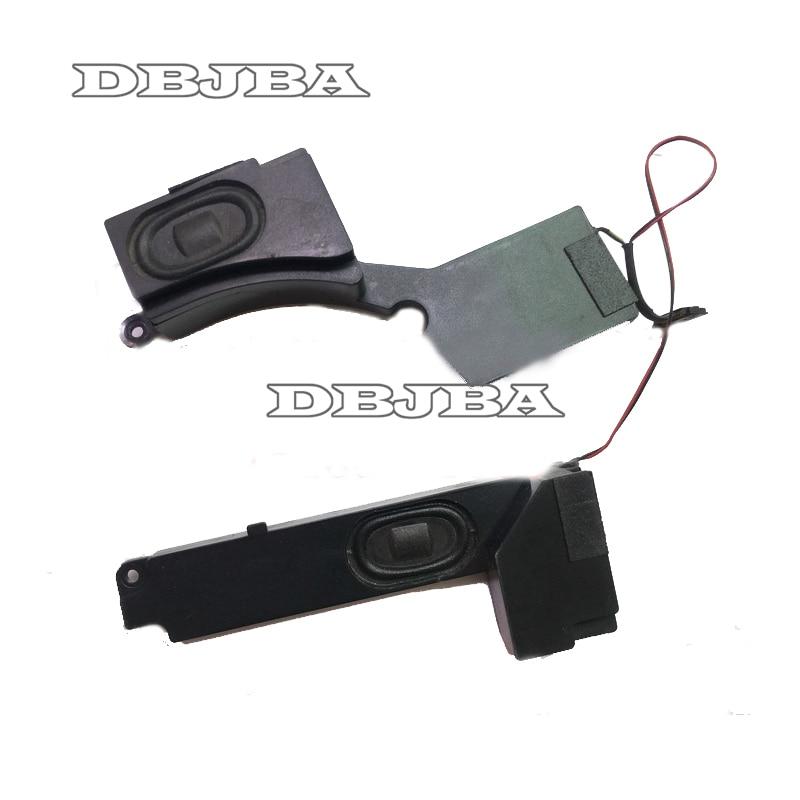 Nuevo altavoz interno Original para ASUS A53E X53 X53S X53SJ, altavoz incorporado L & R