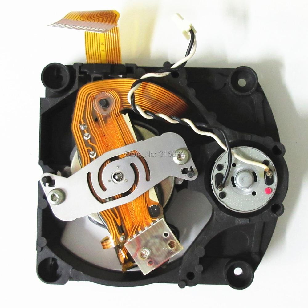 Original New CDM4 CDM4/19 for Philips CD Optical Laser Pickup CDM 4 CDM-4 enlarge