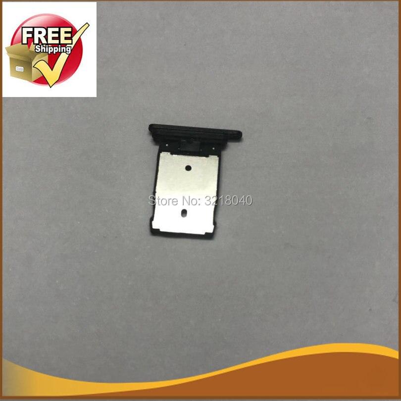 1 Uds Original bandeja de tarjeta SIM para HTC Google Pixel Nexus S1 Pixel XL Nexus M1 Pixel 2 XL SIM recambio de soporte de ranura partes