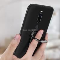 Магнитный чехол для Nokia 5,4, чехол с кольцом на палец для Nokia 2 3 5 5 5 5 5 9 X7 X5 X6 2018 8,1 7,1 2,1 3,1 5,1 6,1 Plus