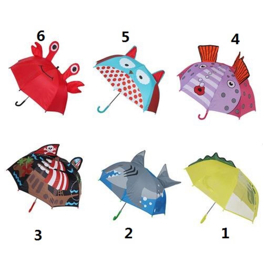 Paraguas Mini, paraguas afilado de doble uso, Paraguas automático de 8 varillas, equipo para exteriores, paraguas de estudiante para niños y adultos, paraguas de estudiante para guarda chuva