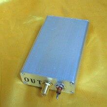 50-1200MHz 1.2GHz 0.5w power amplifier linear AMP RF signal  Transmitter Radio