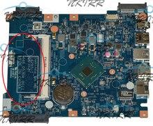 14285-1 Dominno_BA MB 448.05302.0011 448.05303.0011 448.05304.0011 N3150/N3160 CPU płyta główna do Acer aspire ES1-531 EX2519