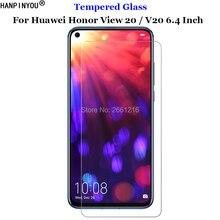 For Huawei Honor V20 6.4