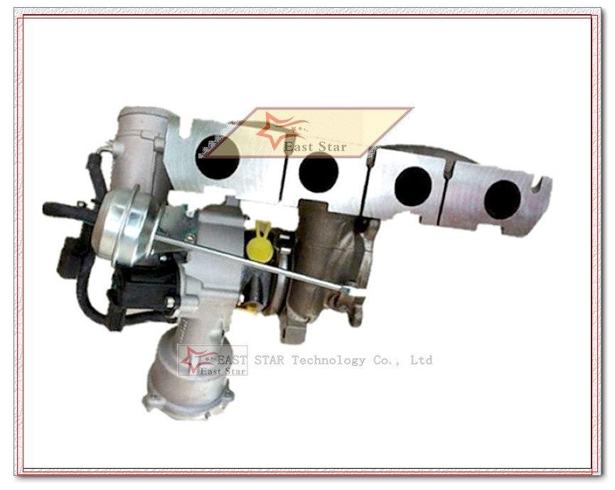 Turbo K03 turbocompresor JH5 06H145702G 06H145702S 06H145702L para AUDI A5 A4 A6 Q5 Seat Exeo 2,0 TFSI CDNB CDNC CAEA CAEB CFKA 08-