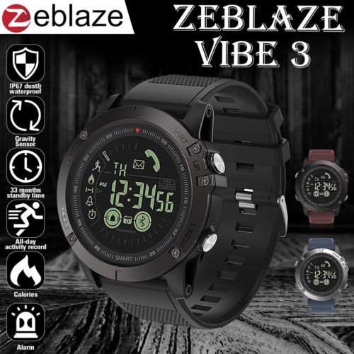Relojes inteligentes Unisex calientes reloj de pulsera reloj inteligente teléfono alarma Mate Cámara impermeable IOS Android Relojes