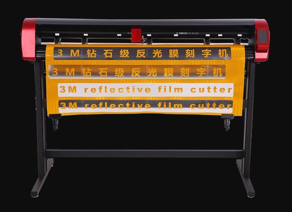 مصنع حار مبيعات التصميم الحديث قطع لفافات خلات الفينيل مع سعر الجملة 48 بوصة واي فاي كاميرا ليزر السيارات