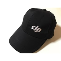 FOR DJI FPV Hat Spark Phantom 3SE/4Pro/Mavic hat outdoor Aerial Visor Director Coach Sunscreen Drone Accessories