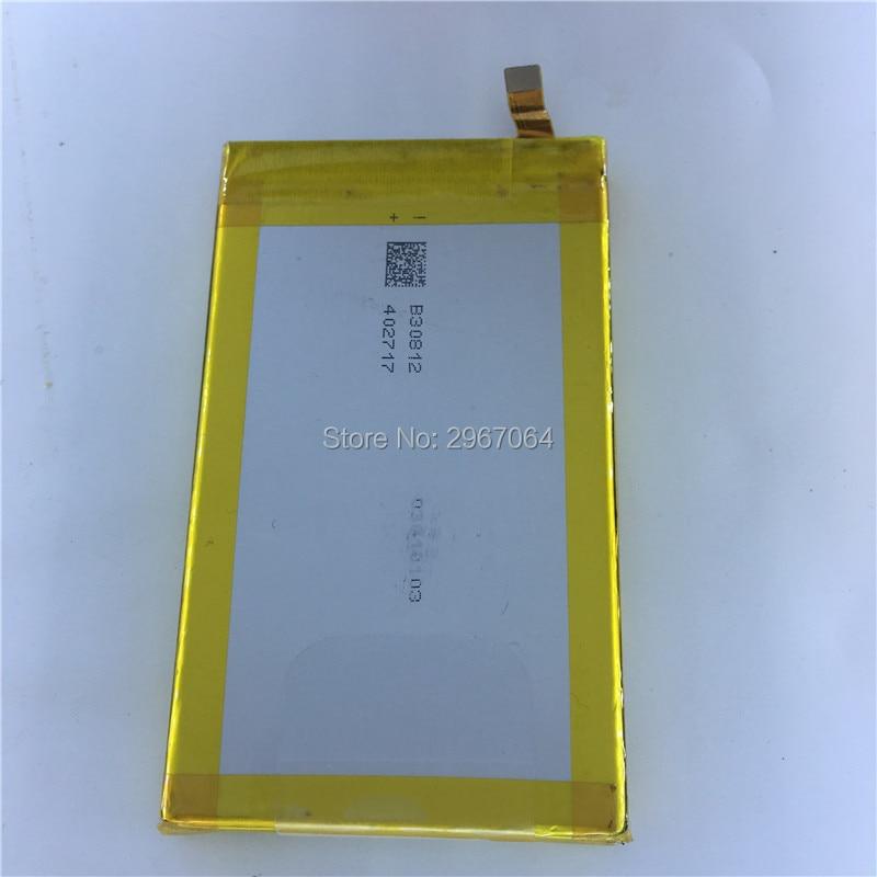 Batería de teléfono móvil para Blackview P10000 Pro batería 11000mAh TIEMPO DE Larga modo de reposo para Blackview accesorios móviles