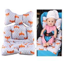 Sacoche de siège de voiture   Livraison directe, coussin de siège de voiture, siège de bébé, oreiller et poussettes, coussin de siège de voiture, coussin de canapé pour enfants