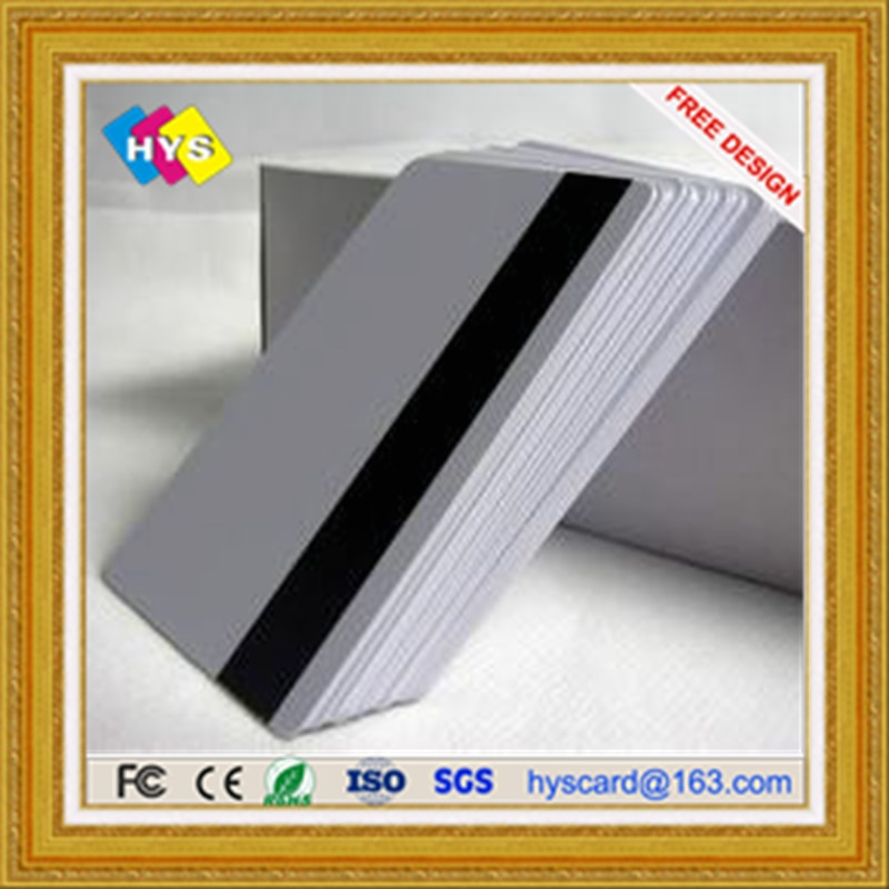 Blank rfid card,Blank pvc card,Blank plastic card, Printed pvc card Supply