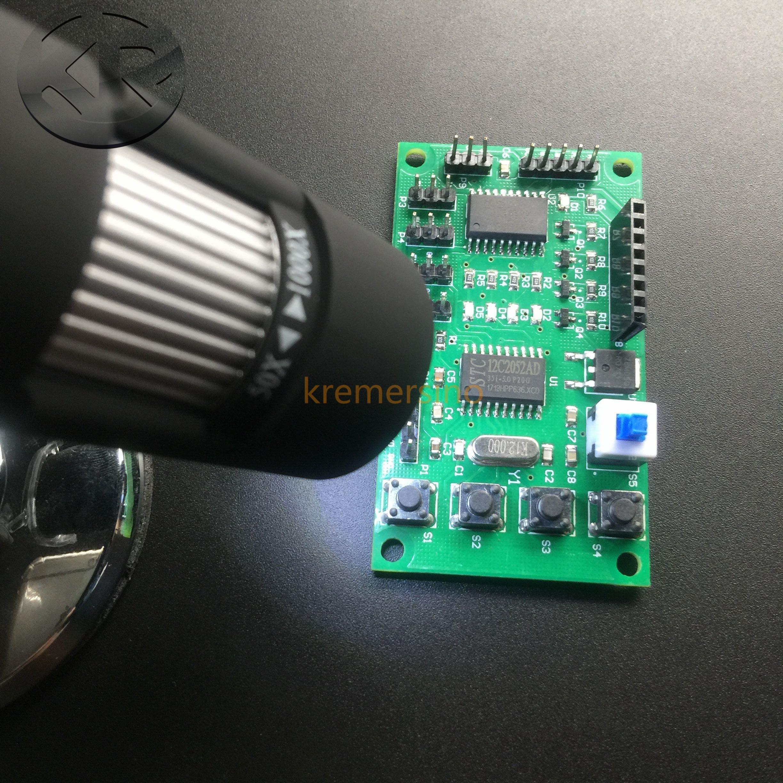 1000xtimes-8-led-usb-electronic-microscópio
