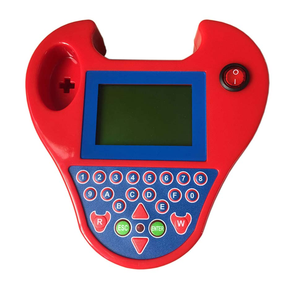 2020 novo zed-bull com mini tipo inteligente zed bull auto programador chave mini zedbull chave identificador programador frete grátis