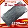 Batterie d'ordinateur portable pour Asus pour Asus A32-F5 X50V X50VL X59 X59Sr F5 F5V F5RI F5SL F5Sr X50R X50RL X50SL X50Sr