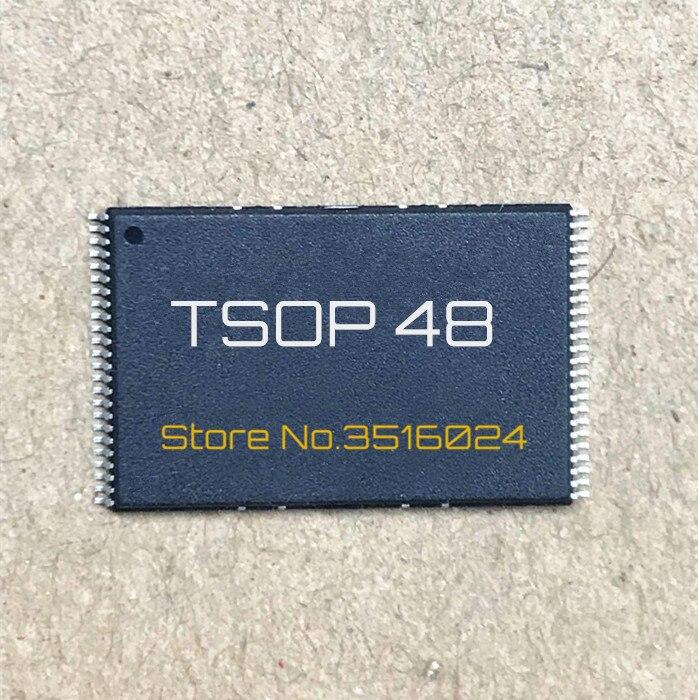 MT28F400B5SG-8BET TSOP48 entrega rápida OriginalQuality de