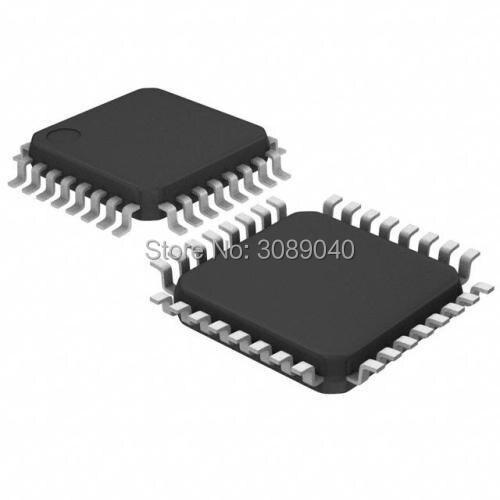 AD7266BCPZ AD7266BUSZ AD7266-Diferencial/Entrada Single-Ended, Dual, A Amostragem Simultânea, 2 MSPS, 12-Bit, 3-Canal