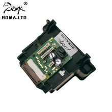 100% nuevo CN688 CN688A cabezal de la cabeza de la impresora para HP Photosmart 5510, 5525, 4525, 5525 3070A 4610, 4620, 4625, 3525, 5521, 5512, 5511, 5514