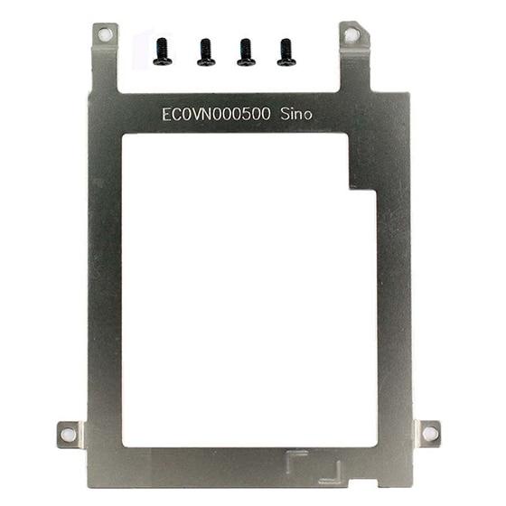 Для жесткого диска Dell Latitude E7440 HDD caddy bracket-SCLL