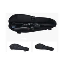 Feiyu Tech Multi-funktionale Lagerung Abdeckung Schutzhülle Tasche für G6 G6P Vimble 2 SPG 2 G4 Plus G4pro SPG C SPG Gimbal