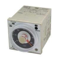 H3CR-A8 8 pin AC 100-240V time relay H3CR-A8 series 100-240VAC timer