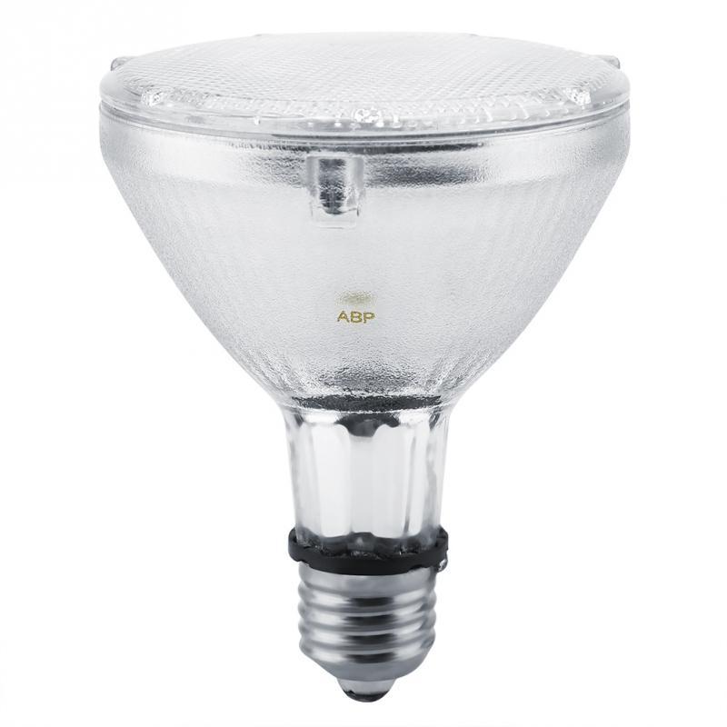 Lámpara para reptiles UVB UVA, Mini lámpara para mascotas, caja de tortuga, lámpara de espectro completo, suplemento Solar de calcio, lámpara para suministros para reptiles