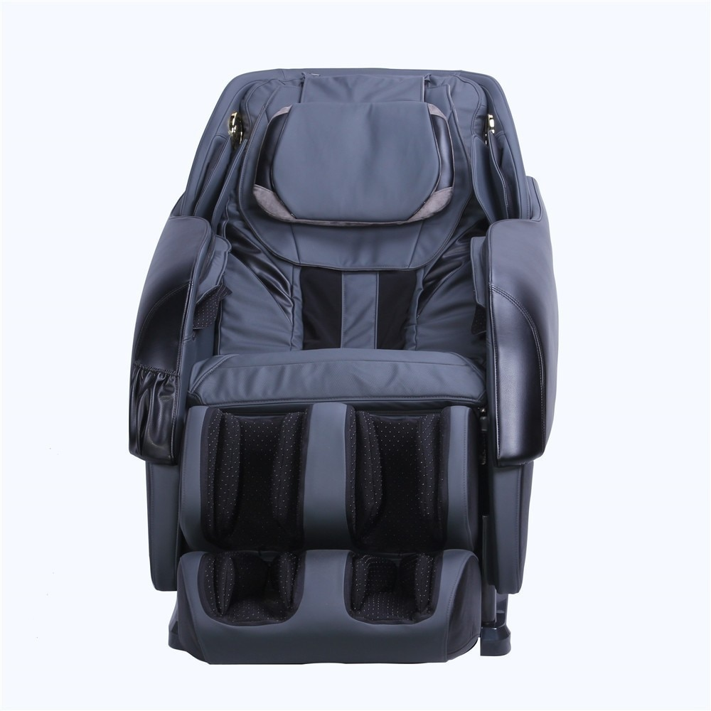 NEWWEILAIKE K8 массаж стул офисный Роскошные 4d пространство Capsule средства ухода за
