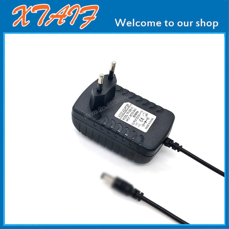 Fuente de adaptador de corriente para LG Monitor ADS40FSG-19 19V 1.3A 25W para LG FLATRON E2242C-BN 22EA53V-P IPS224V-PN E1948S E2242C IPS