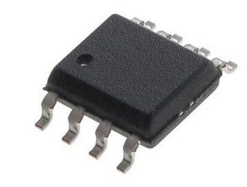10 unids/lote FDS4435BZ MOSFET P-CH 30V 8.8A 8-SOIC original en stock