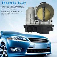 New OEM For Hitachi Throttle Body Sensors RME60 GEGT7610102 16119-AE013B SERA57601 ETB0003 For Nissan Sentra Altima 2.5L