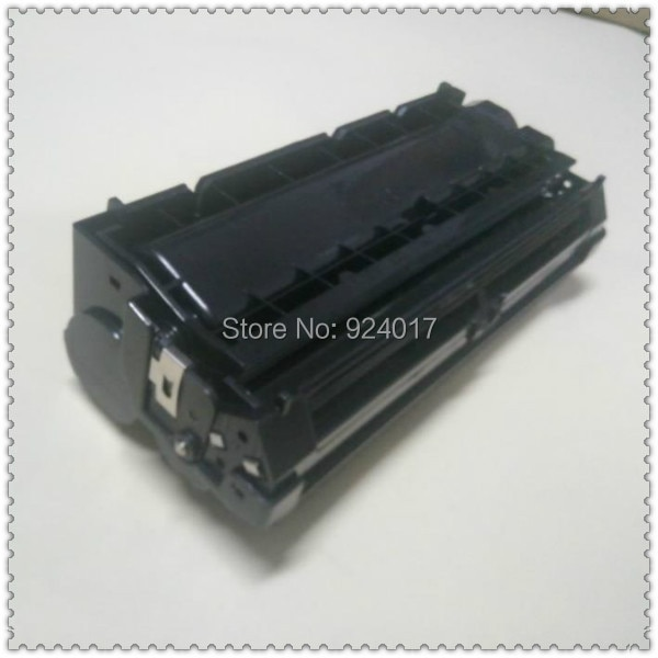 Drum Unit For Panasonic KX-MB2033CN KX-MB2038CN KX-MB2003CN Printer,For Panasonic KX-MB2033 KX-MB2038 KX-MB2003 Image Drum Unit
