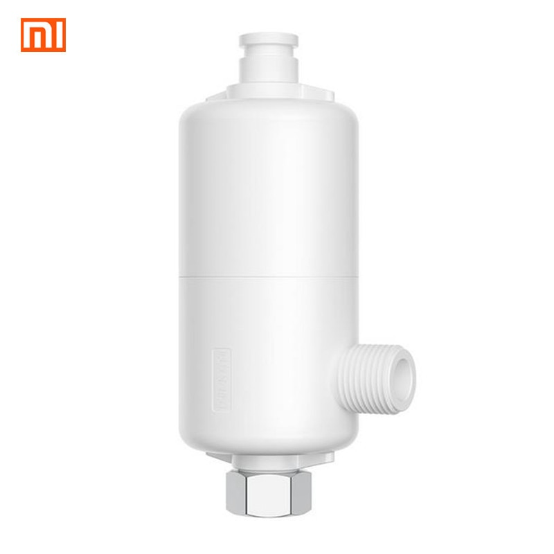 Xiaomi Smartmi חכם שרותים מושב מסנן חכם שרותים מים מסנן בית אמבטיה מתקן אביזרי עבור חכם מושבי אסלה