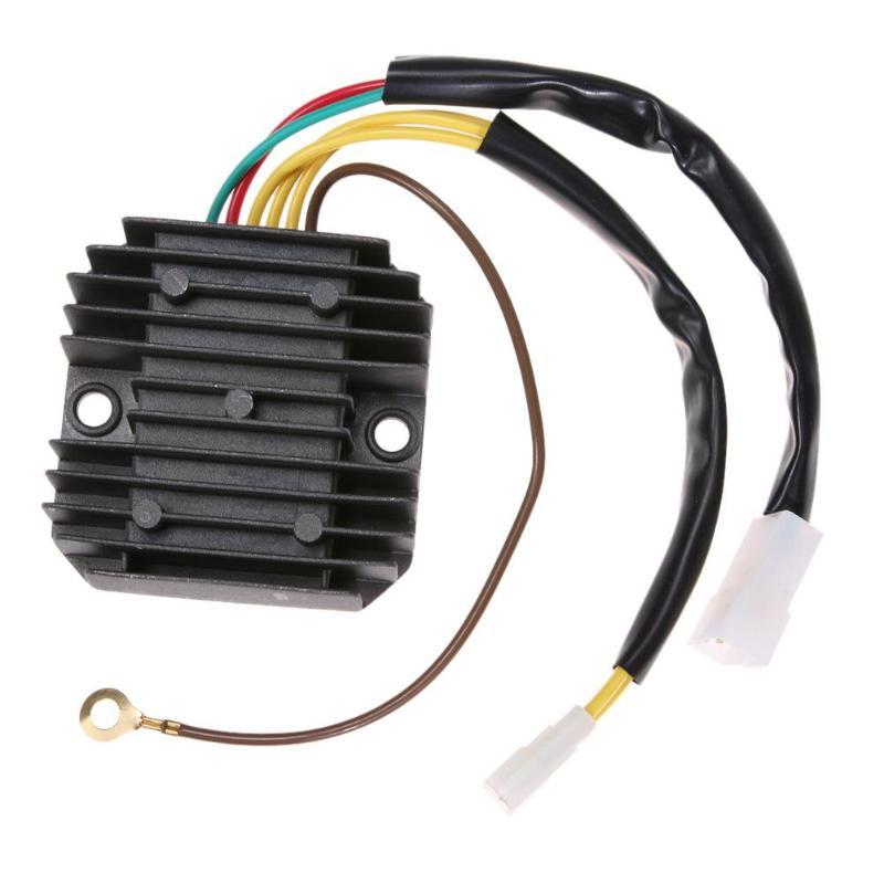 AliExpress - Motorcycle Voltage Rectifier Regulator for BMW F650 F650GS/ST F800S/ST G650 Xcountry F650 CS Scarver For APRILIA Aprilia