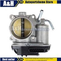 1450A101 Engine Throttle Body 2008-2012 For Mitsubishi Lancer Outlander