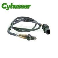 Oxygen Sensor fit for VW VOLKSWAGEN PHAETON 6.0L 07C906262BB 0258017055 2005- wideband Lambda