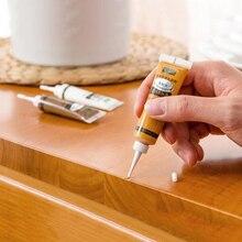 Correcteur de réparation de porte en bois   Meuble, réparation de sol, correction facile pour maison bureau ALI88