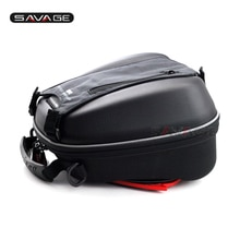 Tank Bag For SUZUKI DL 650/1000 V-Strom SV650 SV1000 SFV 650 GLADIUS Motorcycle Multi-Function Waterproof Luggage Racing Bag