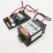 Module de diode laser infrarouge 3050 IR 500mW 808nm thérapie par Laser froid Vision nocturne LLLT