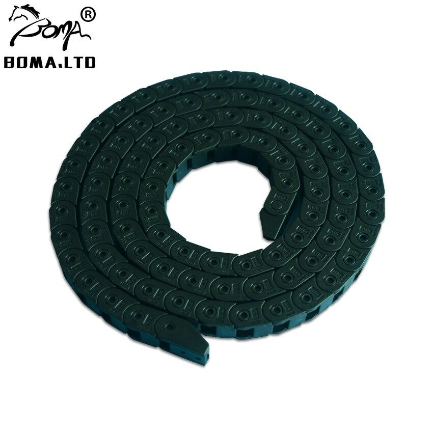 1 компл./лот система шлангов СНПЧ для HP 711 СНПЧ для HP Designjet T120 T520 принтеров подвижные кабели шланги