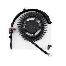Nouveau ventilateur cpu Pour Lenovo Thinkpad X220 X220I X220T X230 X230I X230T 4pin