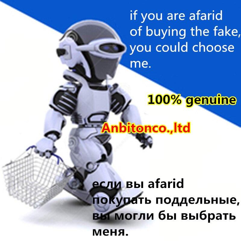 6pcs 100% new and orginal PMI632 502-00 +10pcs OZ8555LN in stock
