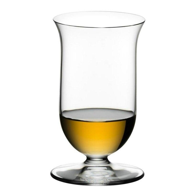 Botella De Cristal con copa De Cristal para Whisky, copa De Cristal...
