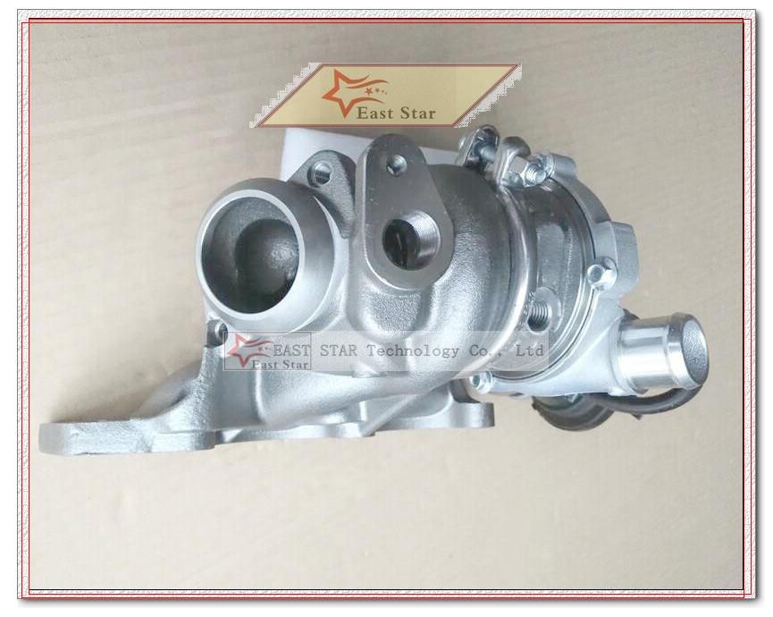 GT12 A1600961099 GT1238S 727238 727238-0001 Turbo Turbocharger Para Inteligente MCC Para Brabus ROADSTER MC01 03-0.7L M160 M160-1 82HP