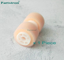 1 Pc Rouleau De Séparation FB2-7777-000 Pour lutilisation dans Canon IR7105 105 8500 7095 7086 9070 8070 5000 5055 5065 5075 5050 5570 6570