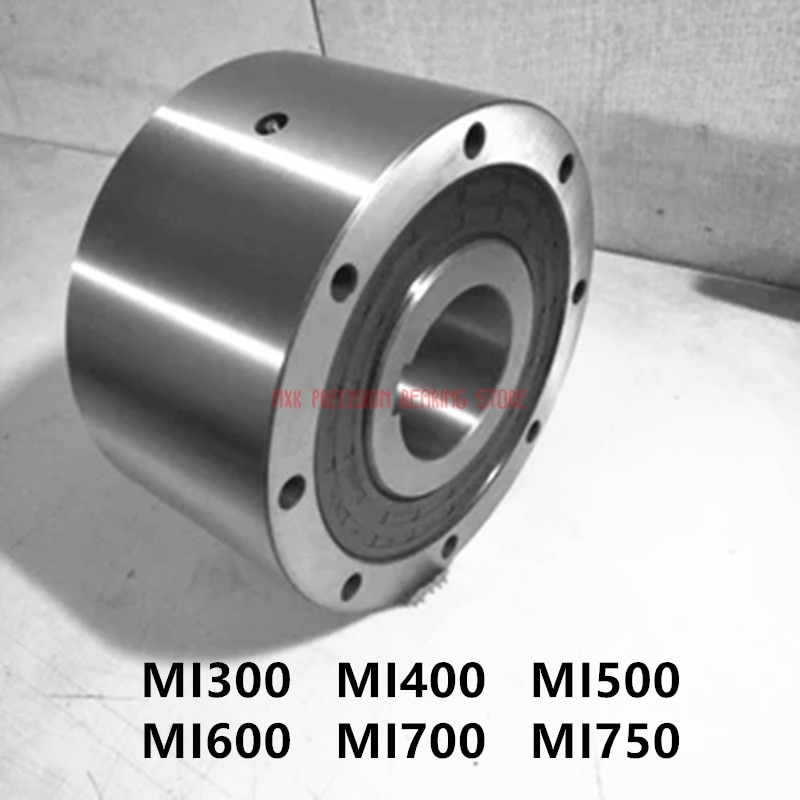 2021 جديد حار بيع شحن مجاني 1 قطعة اجتياح مخلب Mi300 Mi400 Mi500 Mi600 Mi700 Mi750 طريقة واحدة تحمل مي/ملغ